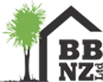 Barn Builders logo